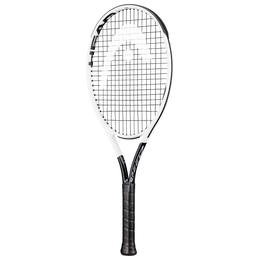 G360+ Speed Junior Tennis Racquet