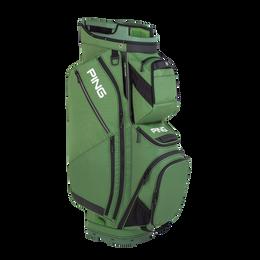 Pioneer Cart Bag