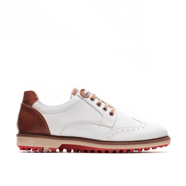 Eldorado Men's Golf Shoe