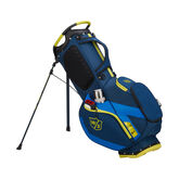 Alternate View 4 of Wilson eXo Carry Bag