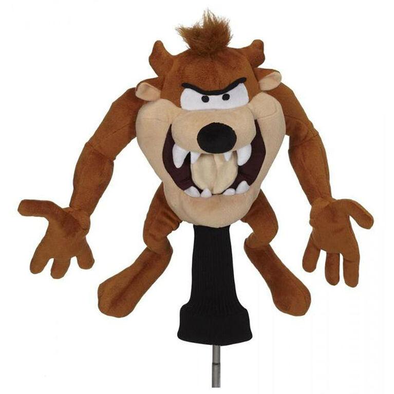 Tasmanian Devil (Taz) Headcover