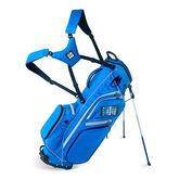 JCR RL350 Stand Bag 20