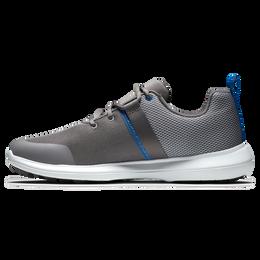 Flex 2.0 Men's Golf Shoe (Previous Season Style)
