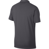 Nike Zonal Cooling Golf Polo