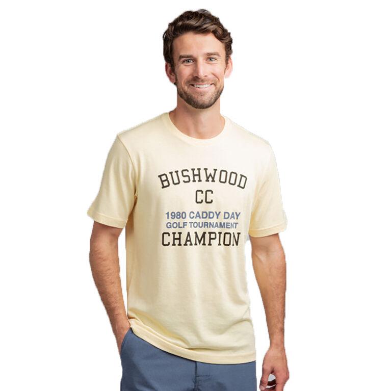Caddy Day T-Shirt