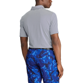 Alternate View 1 of Classic Fit Performance Polo Shirt