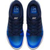 Nike Air Zoom Vapor 9.5 Tour Men's Tennis Shoe - Navy