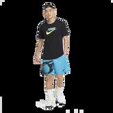 Alternate View 2 of Men's Graphic Tennis T-Shirt