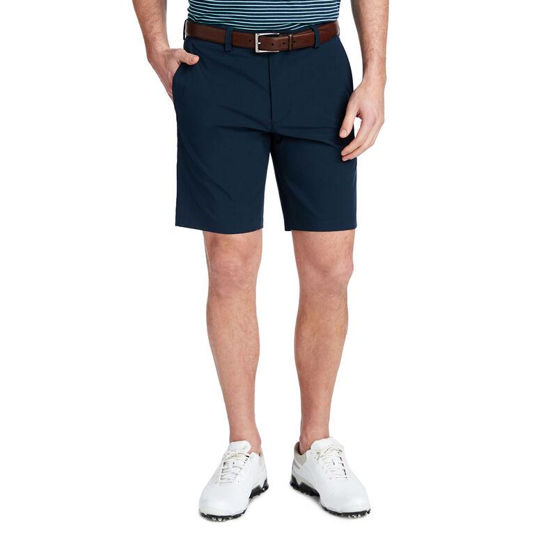 "Fairway 9"" Tech Shorts"