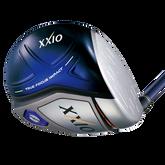 XXIO X Driver