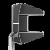Alternate View 3 of Toulon Design Las Vegas H7 Stroke Lab Putter w/ Pistol Grip
