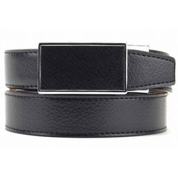 Nexbelt Sleek Golf Women's Belt