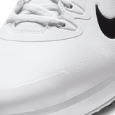 Alternate View 9 of Infinity G Men's Golf Shoe - White/Pink