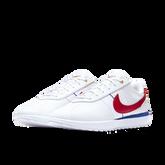 Alternate View 5 of Cortez G Women's Golf Shoe - White/Red