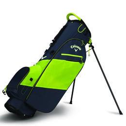 Callaway Hyper-Lite Zero Stand Bag