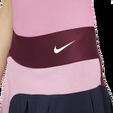 Alternate View 4 of Advantage Women's Hybrid Tennis Skirt