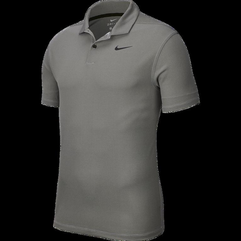 Dri-Fit Victory Texture Polo