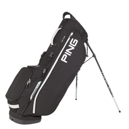 Hoofer Lite Stand Bag