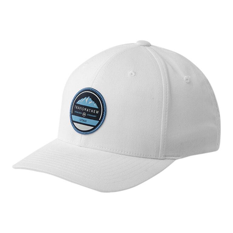 Bighorn Flexfit Hat