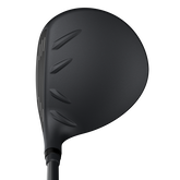 Alternate View 3 of G410 Fairway Wood SFT