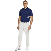 Alternate View 5 of Dri-FIT Vapor Men's Golf Polo