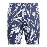 Alternate View 4 of Tailored Fit Golf Short