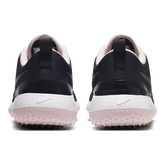 Alternate View 4 of Roshe G Women's Golf Shoe - Charcoal/Pink (Previous Season Style)