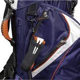 Golf Gifts & Gallery Neoprene Golf Ball Sleeve lifestyle