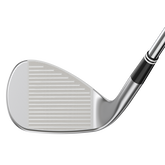 Cleveland CBX2 Wedge w/ Steel Shafts Face