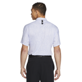 Alternate View 1 of Dri-FIT Tiger Woods Men's Golf Polo