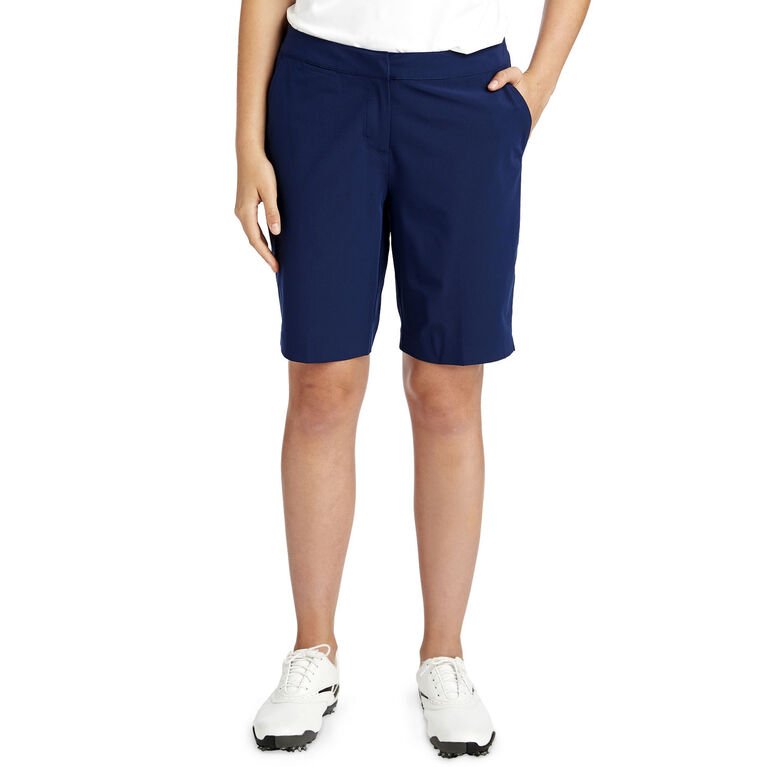 Vineyard Vines Four Way Stretch Shorts