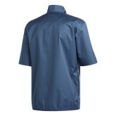 Alternate View 9 of Climastorm Provisional Short Sleeve Jacket