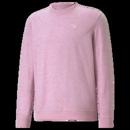 AP CLOUDSPUN Crewneck Sweater
