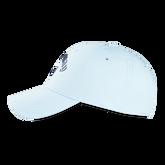 Alternate View 4 of Women's Liquid Metal Hat