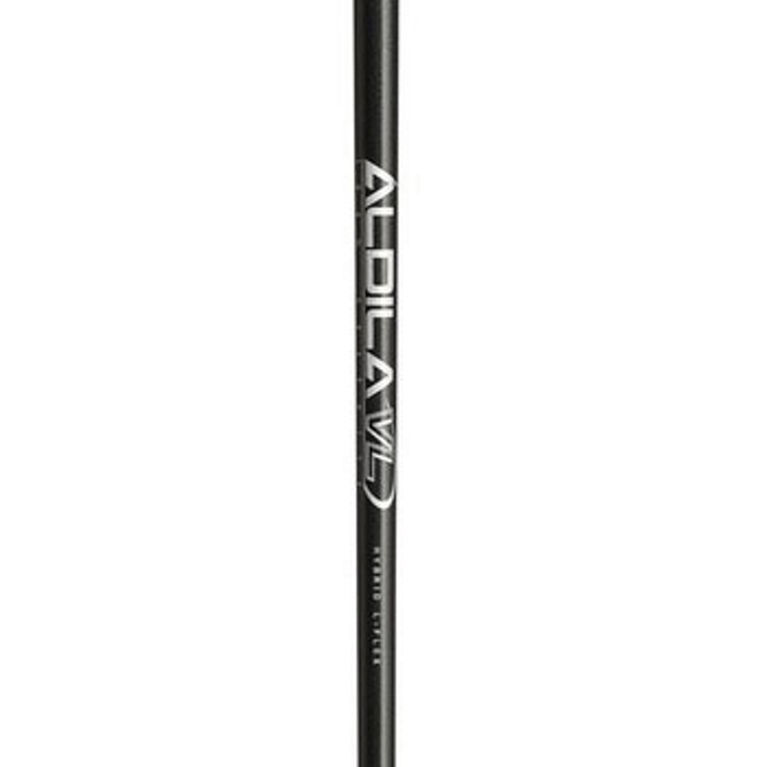 Aldila VL Hybrid S-Flex Shaft