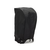 Alternate View 6 of Woode 15 Hybrid Cart Bag