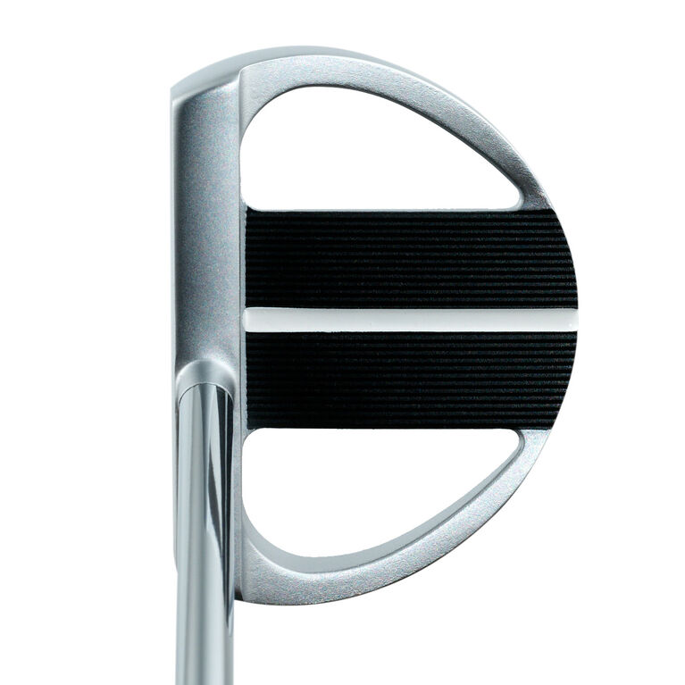 Road Pure Feel Template Putter