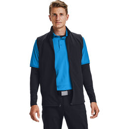 Storm Evolution Daytona Full-Zip Vest