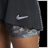 Alternate View 3 of Dri-FIT Skirt