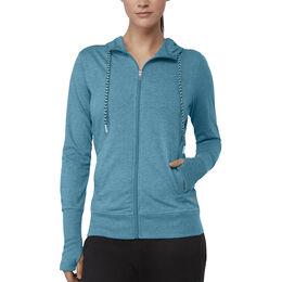 FILA Simple Jersey Jacket