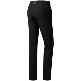 Ultimate365 Classic Pant