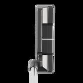 Alternate View 3 of Toulon Design San Diego Stroke Lab Putter w/ Pistol Grip