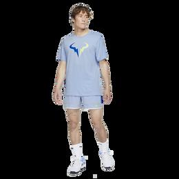 Dri-FIT ADV Rafa Men's Tennis Shorts