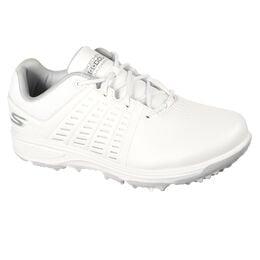 Go Golf Jasmine Women's Golf Shoe