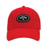 Alternate View 1 of Stretch Fitted Hat