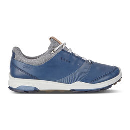 BIOM Hybrid 3 GTX Women's Golf Shoe - Blue