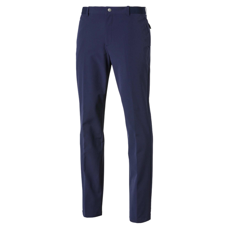 Stretch Utility Fall Weight Golf Pants