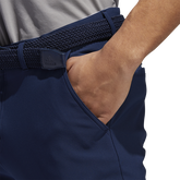 Alternate View 5 of Ultimate365 Fall Weight Pants