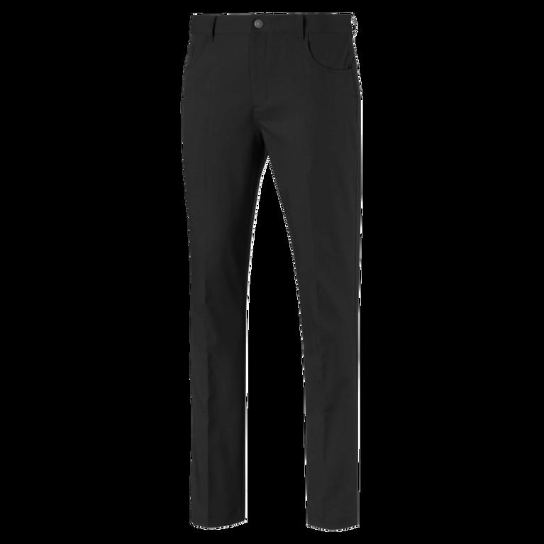 Jackpot 5 Pocket Golf Pants