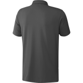 Alternate View 9 of Ultimate365 Stripe Polo Shirt